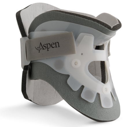 Cervical Orthoses